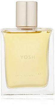 YOSH oflactory sense White Flowers Eau de Parfum