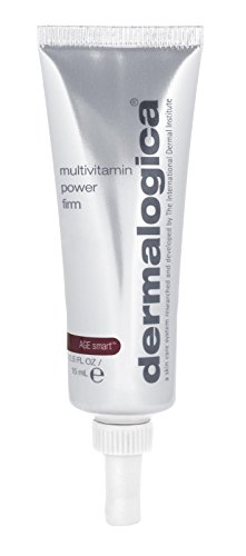 Dermalogica Age Smart Multivitamin Power Firm 0.5oz