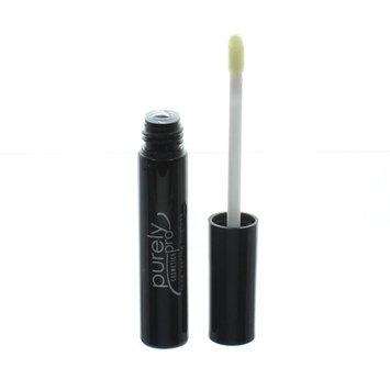 Purely Pro Cosmetics Lip Gloss
