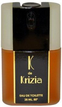 Krizia K De Eau De Toilette Spray for Women