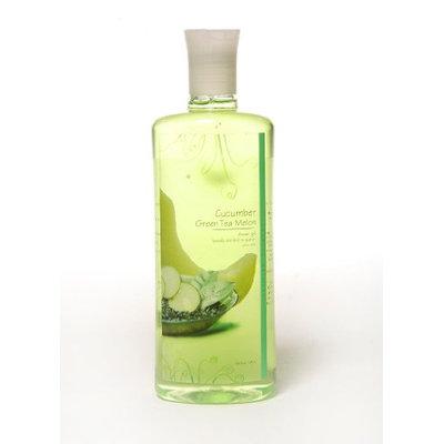 My Scented Secrets Green Tea Shower Gel