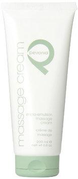 Pevonia Micro Emulsion Massage Cream (All Skin Types)