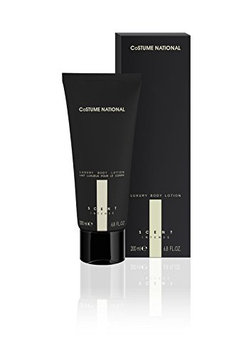 CoSTUME NATIONAL Scent Intense Luxury Body Lotion