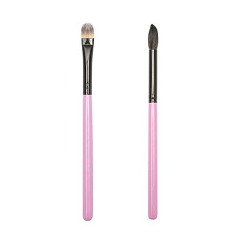 ON&OFF PINKLOVE BRUSH COLLECTION Big Shader