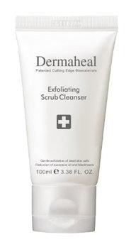 Dermaheal Cosmeceuticals Exfoliating Scrub Cleanser