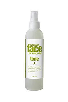 Everyone Face Toner