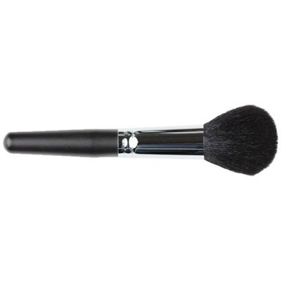 Crown Brush Studio Series Jumbo Powder Dome Brush