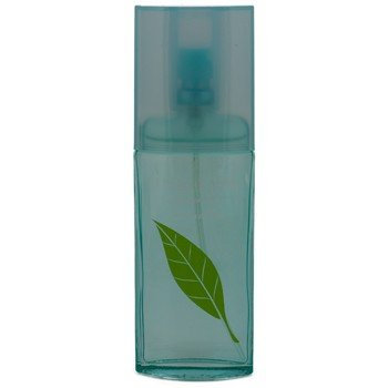 Elizabeth Arden Green Tea Camellia Eau De Toilette Spray
