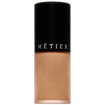 Le Metier de Beaute Classic Flawless Finish Liquid Foundation
