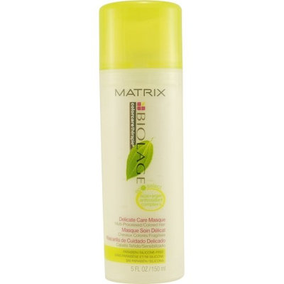 Biolage Delicate Care Masque By Matrix