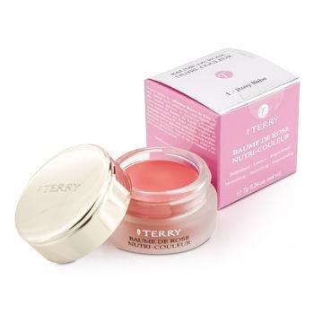 by Terry Baume De Rose Nutri-Couleur-1- Rosy Babe-7 gr