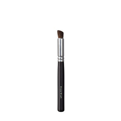 ON&OFF Slope Makeup Brush