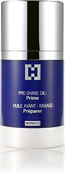 HOMMAGE Prime Pre-Shave Oil