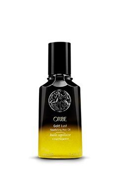 ORIBE Hair Care Gold Lust Nourishing Hair Oil