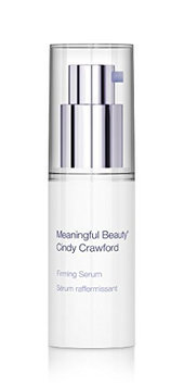 Meaningful Beauty Firming Serum
