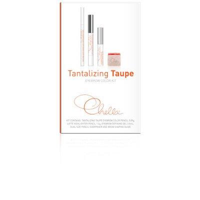 Chella Tantazling Taupe Color Kit