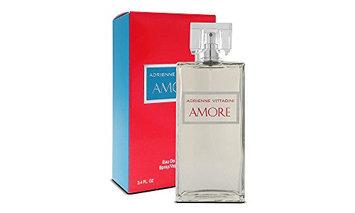 Adrienne Vittadini Amore Eau de Parfum Spray for Women