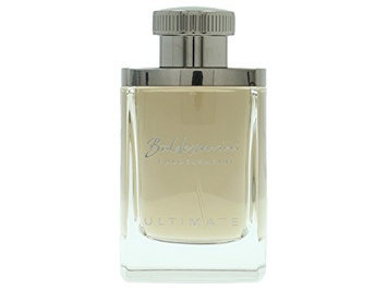 Baldessarin Ultimate Eau de Toilette Spray for Men