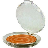 Physicians Formula Beauty Spiral Brightening Compact Foundation