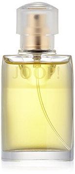 Joop! By Joop! For Women. Eau De Toilette Spray 1.7 Ounces