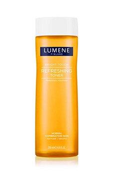 Lumene Bright Touch Refreshing Toner