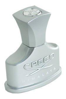 Creed Himalaya Millesime Spray for Men