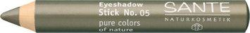 Sante Eye Shadow Stick