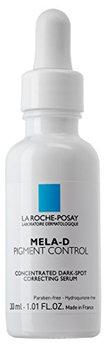 La Roche-Posay Mela-D Pigment Control Dark Spot Serum with Glycolic Acid