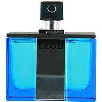 Izod Eau de Toilette Spray Tester for Men
