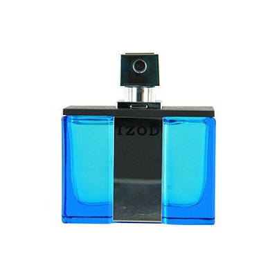 Izod Eau de Toilette Spray Tester for Men