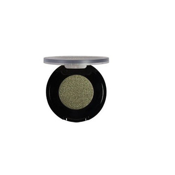 Senna Cosmetics Eye Color Sparkle