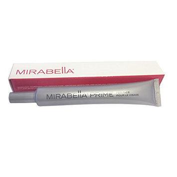 Mirabella Prime For Face .45oz