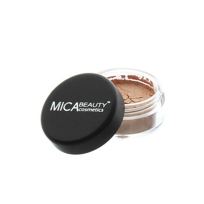 MicaBeauty Mineral Eye Shadow