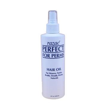 Razac Hair Oil