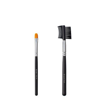 ON&OFF Cover and Groom Tool Makeup Brush