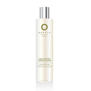 Onesta Volumizing Conditioner
