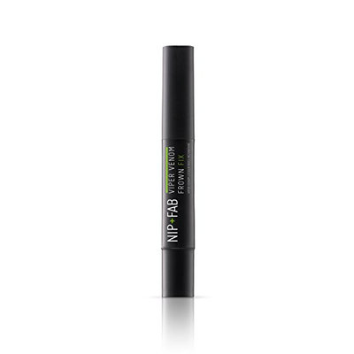 Nip + Fab Viper Venom Frown Fix Facial Cream