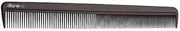 Diane Styling Comb