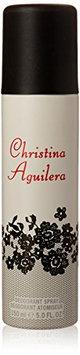 Christina Aguilera Christina Aguilera Deodorant Spray for Women