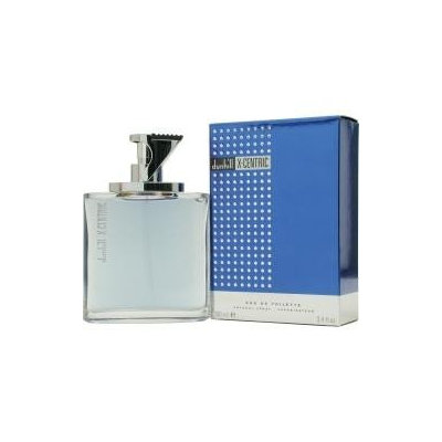 Alfred Dunhill London X-Centric Eau De Toilette Spray