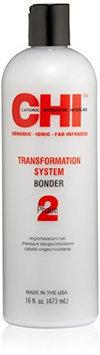 CHI Transformation System Bonder Phase 2 Dye for Resistant Hair