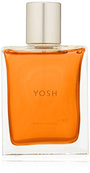 YOSH oflactory sense Omniscent Eau de Parfum