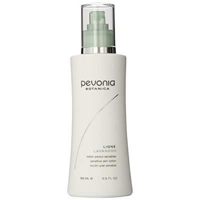 Pevonia Sensitive Skin Lotion