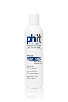 PHIT Hair and Body Daily Use Conditioner