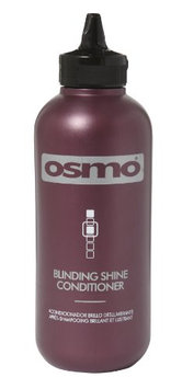 Osmo Blinding Shine Conditioner