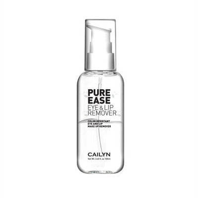 Cailyn Cosmetics Pure Ease Makeup Remover