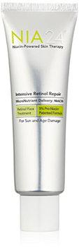Nia 24 Intensive Retinol Repair