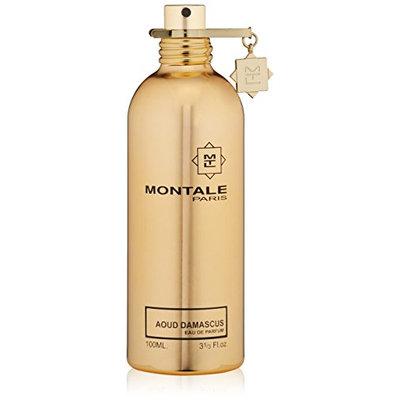 MONTALE Aoud Damascus Eau de Parfum Spray