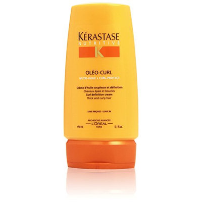 Kerastase Nutritive Oleo-curl Definition Creme