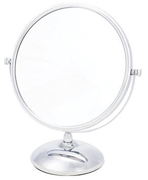Danielle 5X Large Low Profile Vanity Mirror